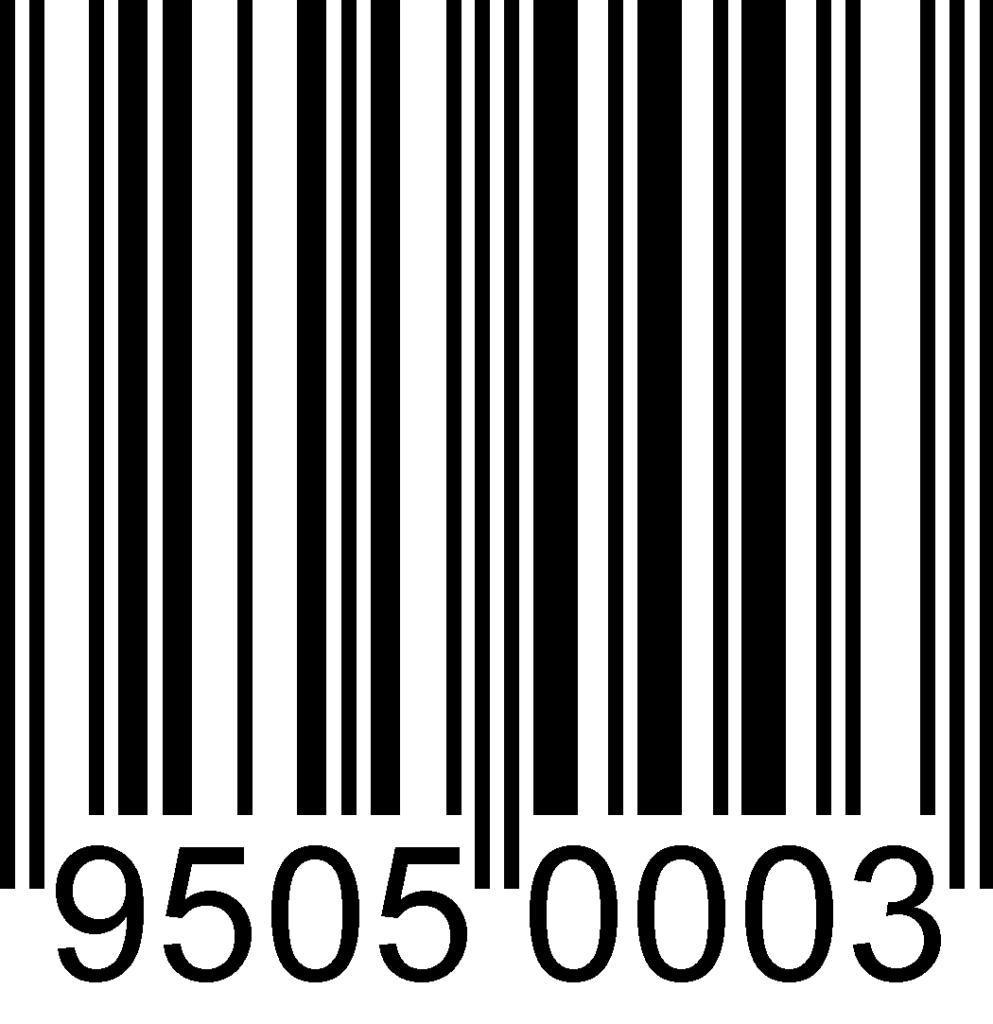 Генератор штрих кода ean 8