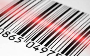 проверка штрих-кода онлайн