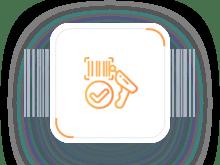 РосКод: национальная система штрих-кодирования